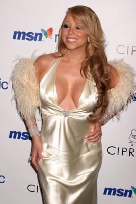 Mariah Carey poster G180263