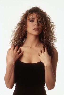 Mariah Carey poster G180348