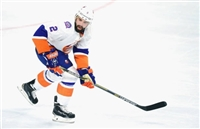 Nick Leddy picture G331552