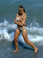 Marla Maples picture G180798