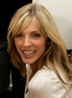 Marla Maples picture G180811