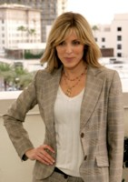 Marla Maples picture G180816