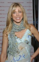Marla Maples picture G180819