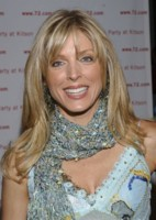 Marla Maples picture G180801
