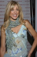 Marla Maples picture G180808