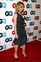Marley Shelton picture G180871