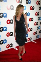 Marley Shelton picture G180872