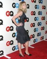 Marley Shelton picture G180874