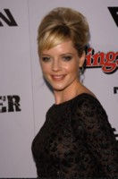 Marley Shelton picture G180878