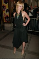 Marley Shelton picture G180881