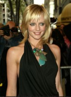 Marley Shelton picture G180884