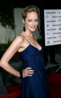 Marley Shelton picture G180885