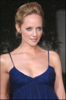 Marley Shelton picture G180886