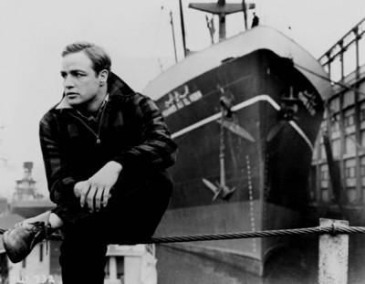 Marlon Brando poster G180891