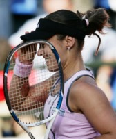 Martina Hingis picture G216721