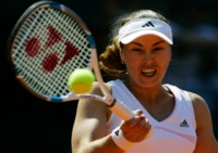 Martina Hingis picture G181010