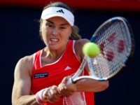 Martina Hingis picture G181011
