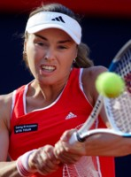 Martina Hingis picture G181012