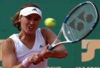 Martina Hingis picture G181014