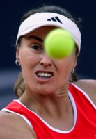 Martina Hingis picture G181015