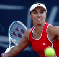 Martina Hingis picture G181016