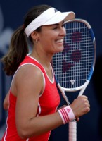 Martina Hingis picture G215541