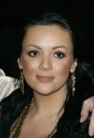 Martine McCutcheon picture G181056