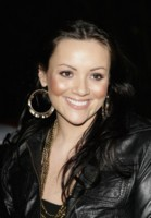 Martine McCutcheon picture G181059