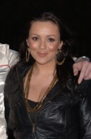 Martine McCutcheon picture G181061