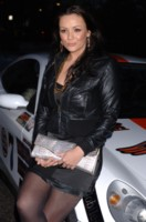 Martine McCutcheon picture G181064