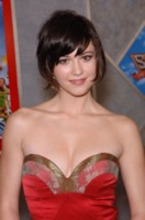 Mary Elizabeth Winstead picture G181085