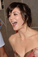 Mary Elizabeth Winstead picture G181086