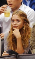 Mary Kate Olsen picture G181104