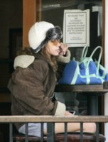Mary-Kate Olsen picture G181119