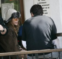 Mary-Kate Olsen picture G181122