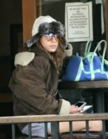 Mary-Kate Olsen picture G181124