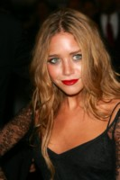 Mary-Kate Olsen picture G181129