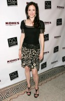 Mary-Louise Parker picture G181143