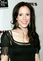 Mary-Louise Parker picture G181144