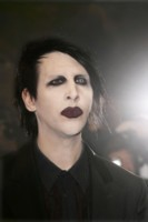 Marilyn Manson picture G181147