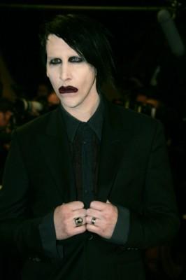 Marilyn Manson poster G181150