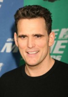 Matt Dillon picture G181169