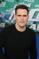 Matt Dillon picture G181171