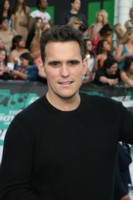 Matt Dillon picture G181172