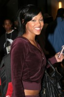 Meagan Good picture G181197