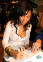 Meagan Good picture G181200