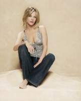 Meg Ryan picture G181212