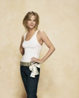 Meg Ryan picture G181213