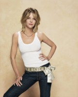 Meg Ryan picture G181214