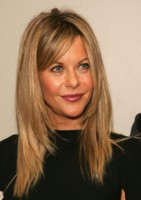 Meg Ryan picture G181217